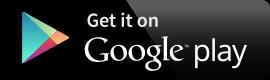 アプリのご案内(GooglePlay)